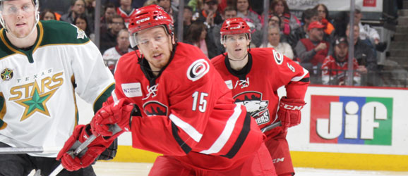 Checkers Sign Matthew Pistilli and Trevor Cann