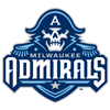 Milwaukee Admirals