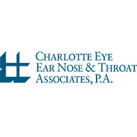 Charlotte Eye Ear Nose and Throat