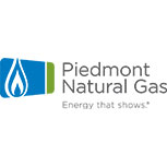 Presented by Piedmont Natural Gas